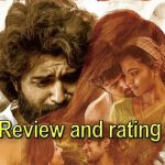 World Famous Lover Review & Rating, Public Talk, collection