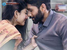 naga chaitanya love story musical preview, naga chaitanya love story movie latest updates, naga chaitanya love story movie video songs